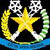 Logo Direktorat Hukum TNI Angkatan Darat - Ditkum TNI AD