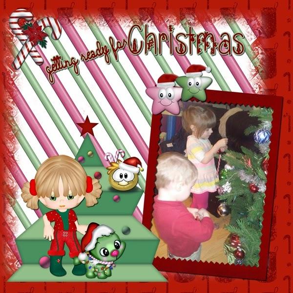 http://3.bp.blogspot.com/-SqgIkflzTJA/VK5A0191b5I/AAAAAAAAMbk/9p9nVTufqLY/s1600/VK_W4E_HSA_ChristmasFun_LO2.jpg