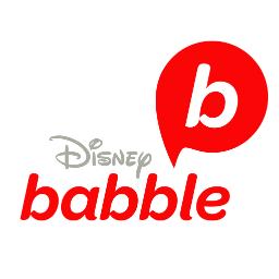 CREATIVA-CAMPAÑA-PUBLICITARIA-DISNEY-BABBLE-2014