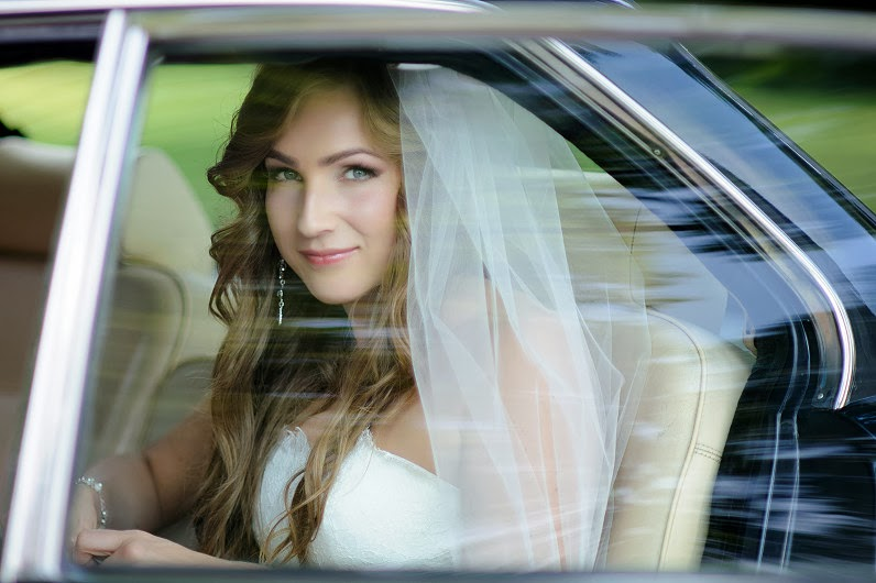 Panevėžio vestuvių fotografai