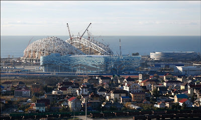 "<a href="" http://3.bp.blogspot.com/-SqkD2uSu6bg/UPoyW70jTNI/AAAAAAAABZw/bqa3iK1QhNQ/s400/Persiapan+Rusia+Menghadapi+Olimpiade+2014.8.jpg""><img alt=""sochi rusia,olimpiade 2014,musim dingin,sports olimpic,fhotos"" src=""http://3.bp.blogspot.com/-SqkD2uSu6bg/UPoyW70jTNI/AAAAAAAABZw/bqa3iK1QhNQ/s400/Persiapan+Rusia+Menghadapi+Olimpiade+2014.8.jpg""/></a>"