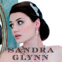 Sandra Glynn Makeup Artist