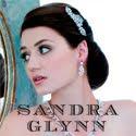 Sandra Glynn Makeup Artist