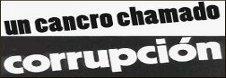 CORRUPCIÓN EN ESPAÑA...