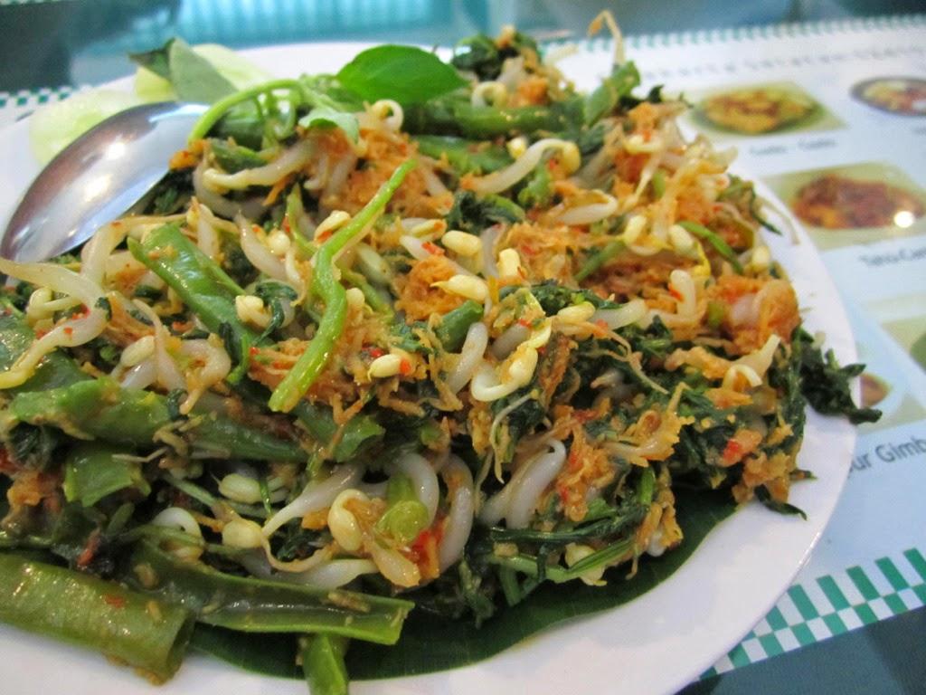 Masakan Ini Tak Semua Menyajikan Masakan Ini Resep Pun Sangat Mudah Dan Praktis Bisa Di Buat Sendiri Di Rumah Berbagai Bahan Sayuran Yang Di Padukan Nah