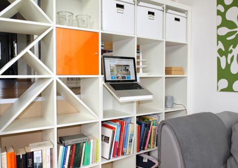 linktip pimp your ikea m bler. Black Bedroom Furniture Sets. Home Design Ideas