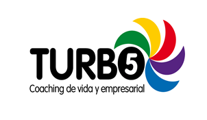 TURBO 5 Coaching de Vida y Empresarial - Trained LEGO® SERIOUS PLAY®