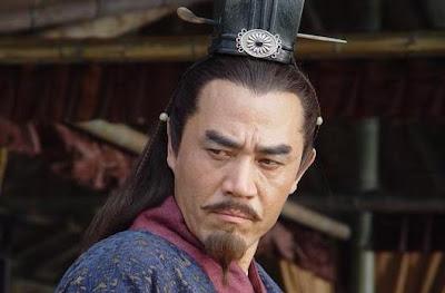 truyen ky hoang de chu nguyen chuong 1 Truyền Kỳ Hoàng Đế Chu Nguyên Chương
