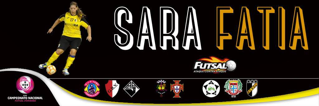 Sara Fatia