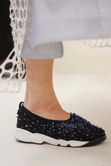 ChristianDior-hautecouture-elblogdepatricia-shoes-zapatos-calzado-sneakers