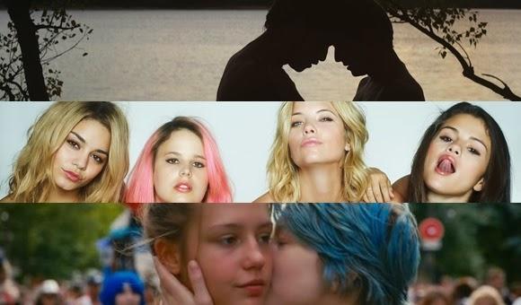 10-migliori-film-2013-cahiers-du-cinema