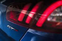 308-GT-Peugeot23.jpg