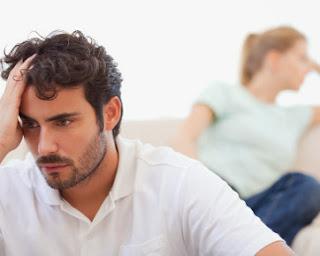 لماذا يخاف الرجل من الارتباط والزواج والاستقرار -   Reasons Why Men Afraid to Marriage commitment