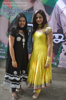 Ennul-Nee-Movie-Launch-Stills