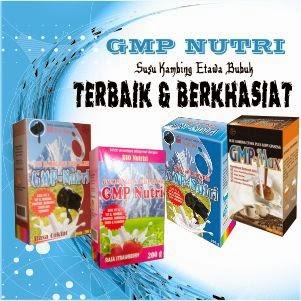 Grosir Susu Kambing etawa, Surabaya, Malang, 0856.4578.4363