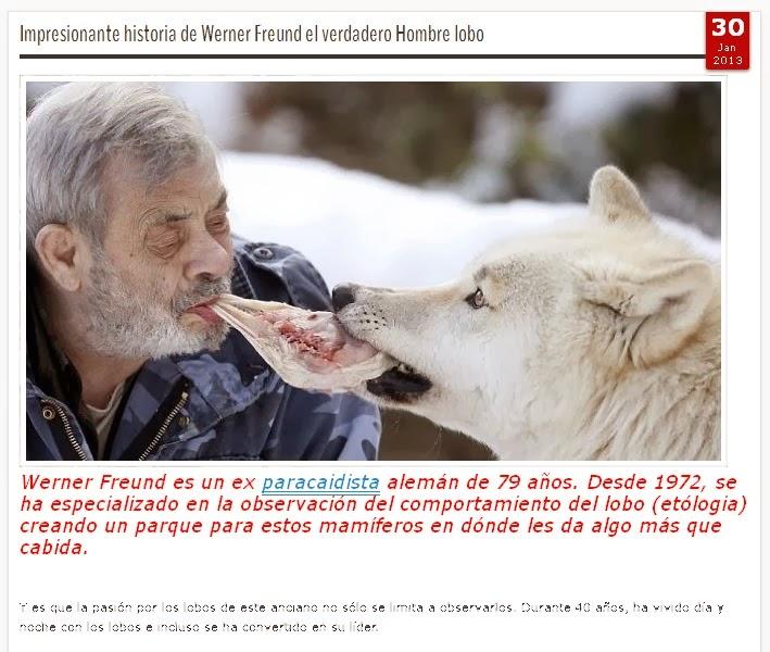 http://onechilepagos.blogspot.com.es/2013/01/impresionante-historia-de-werner-freund.html