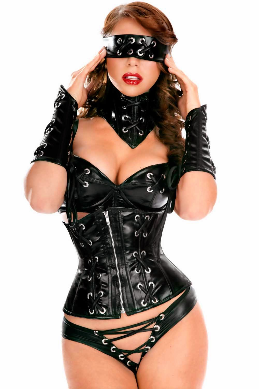 corset+rules+(53).jpg