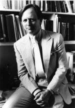 Tom Wolfe - Autor