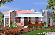 House Plans And Design Small With Flat Roof
