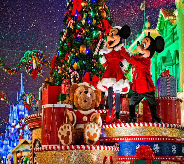 merry christmas pics disney cartoon pictures