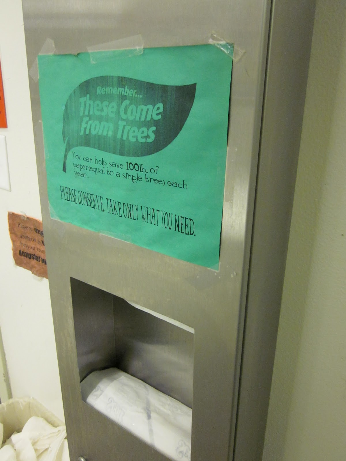 UC Santa Cruz Sustainability fice May 2012 Sustainability