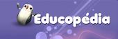 Educopédia - Aulas Digitais