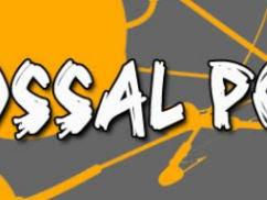 Colossal Pop