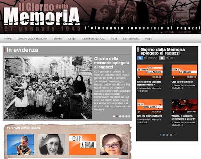 http://www.giornodellamemoria.ragazzi.rai.it/dl/portali/site/page/Page-ac2ba31d-c569-4278-819f-411924ef12db.html?refresh_ce