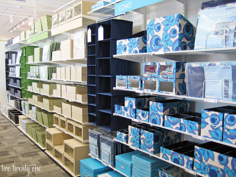 Container store, To the and My life on Pinterest