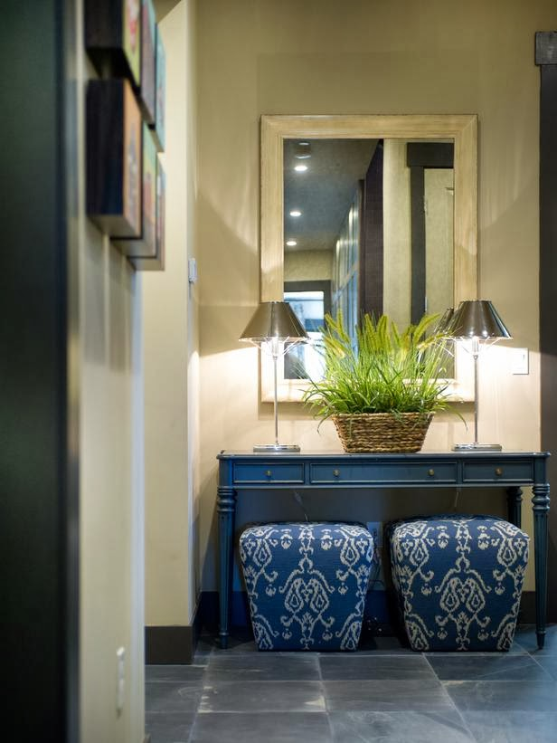 Hgtv Dream Home 2014 Laundry Room Pictures Interior