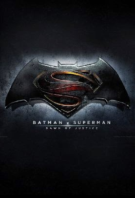 sinopsis cerita film Batman v Superman: Dawn of Justice