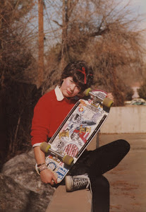 (o: bestest skateboard ever :o)