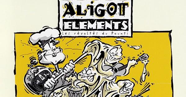 Folk yourself aligot elements la r volt s du pounti for Jean philippe toussaint la salle de bain