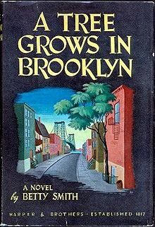 http://www.barnesandnoble.com/w/tree-grows-in-brooklyn-betty-smith/1100536696?ean=9780062096951