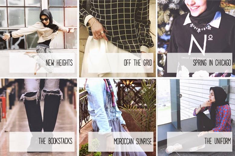 hijab, hijab fashion, fashion, muslim fashion, fashion blog