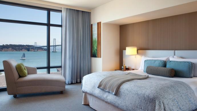 Casas minimalistas y modernas dormitorios actuales ii for Dormitorios actuales