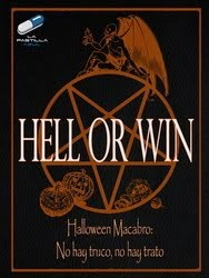 Hell or Win -VV.AA.-