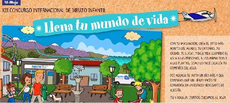 http://llenatumundodevida.es/