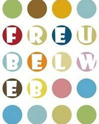 Freubelweb