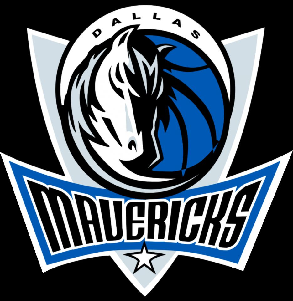 FileDallas Mavericks    Wikipedia the free encyclopedia
