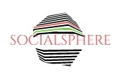 Social Sphere Blog