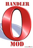 opera mini, opera mini handler, download opera mini handler, http://mobinesia.blogspot.com