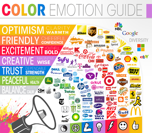 color-emotion-guide-logo-represents