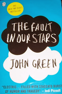 http://books-parade4indah.blogspot.com/2013/11/the-fault-in-our-stars.html