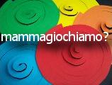 Blog Mammagiochiamo?