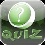 iFlags Quiz