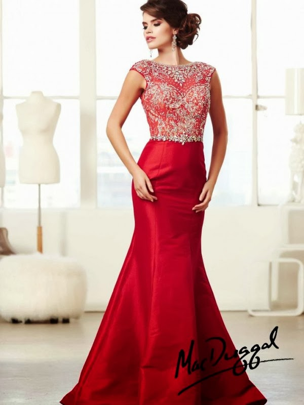 | Weddind Dresses Collection 2013-2014 For Women & Girls Fashion