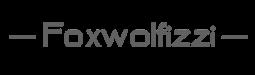 Foxwolfizzi Blog