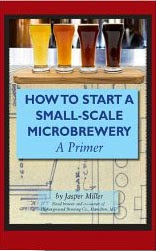 How to Start a Small-Scale Microbrewery