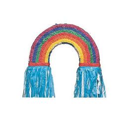 Piñatas Little Pony, parte 2